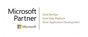 MS Partner Gold Simple - Detailed